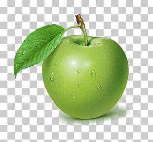 Juice Apple Fruit Nutrition Extract PNG