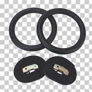 Olympic Games Gymnastics Rings Sport Artistic Gymnastics PNG