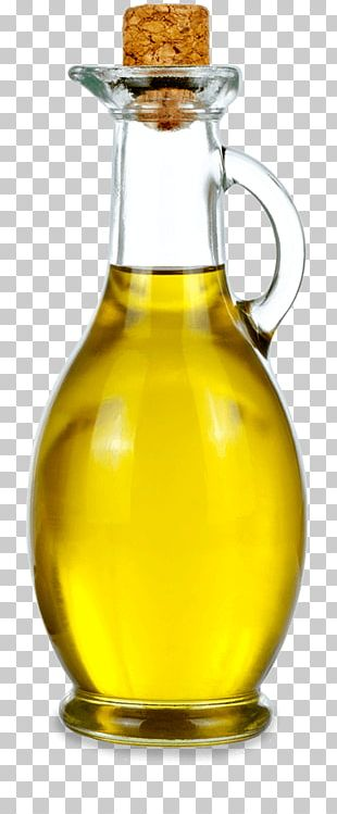 Omega-3 Fatty Acids Olive Oil Food Monounsaturated Fat PNG