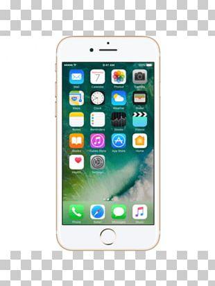 Apple IPhone 7 Plus IPhone 6s Plus IPhone SE PNG