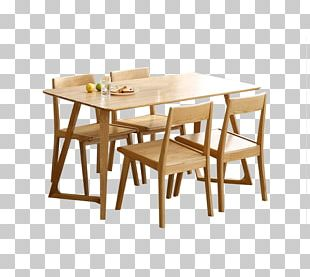Coffee Table Chair Dining Room PNG