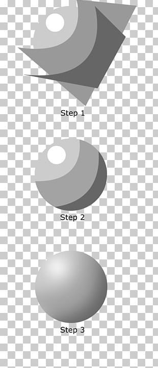 Inkscape Tutorial Drawing Layers Shading PNG