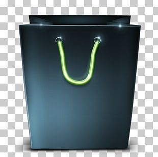 Shopping Bags & Trolleys Computer Icons Shopping Cart PNG