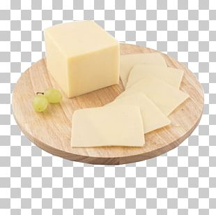 Parmigiano-Reggiano Montasio Cheddar Cheese Processed Cheese PNG