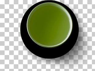 Sencha Green Tea Matcha Shincha PNG