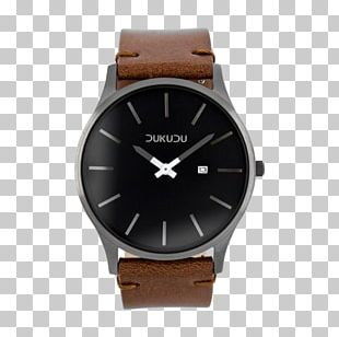 Watch 004 Clock Strap 002 PNG