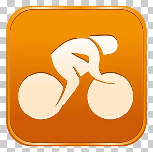 Cycling Computer Icons PNG