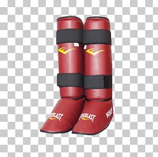 Shin Guard Saint Petersburg Boxing Combat Sport Crus PNG