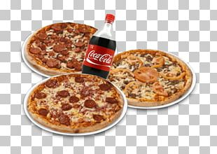 Sicilian Pizza California-style Pizza Cuisine Of The United States Turkish Cuisine PNG