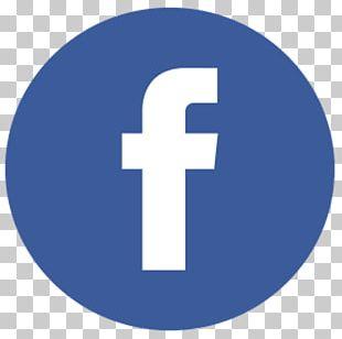 Social Media Facebook Computer Icons Social Network Tighes Timepieces PNG