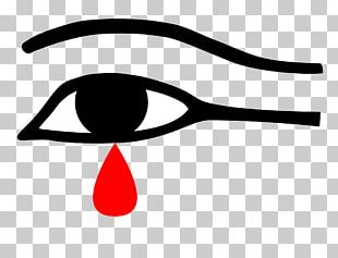 Ancient Egypt Eye Of Horus Eye Of Ra Wadjet PNG