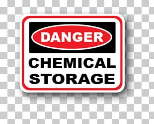 Chemical Storage Chemical Substance Dangerous Goods Chemical Hazard PNG