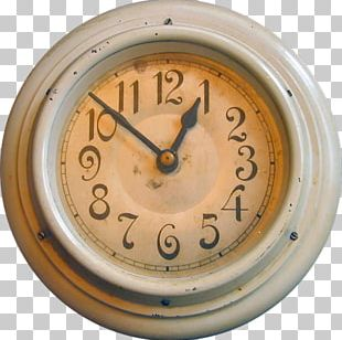 Clock Face Movement Alarm Clocks Watch PNG