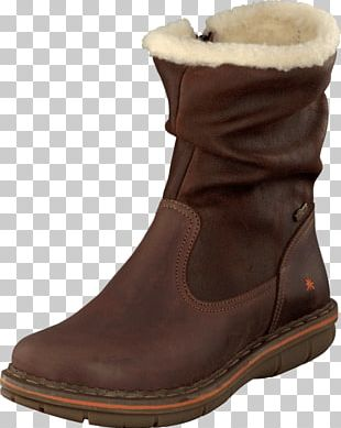Snow Boot Slipper Shoe Sneakers PNG