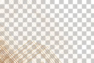 Textile Floor Angle Pattern PNG