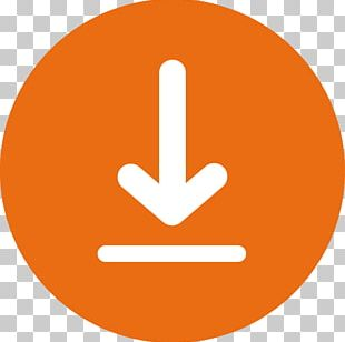VLC Media Player Computer Icons PNG