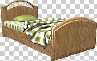 Bed Frame Table Cots Furniture PNG
