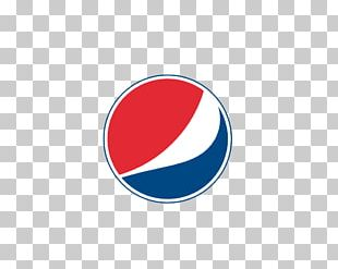Fizzy Drinks Coca-Cola Pepsi Red Bull PNG