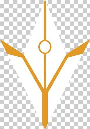 Logo Agil PNG