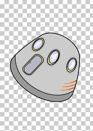Space Capsule Spacecraft Outer Space PNG