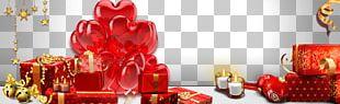 Biglietto Chromium Love PNG