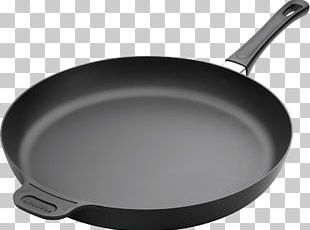 Cookware And Bakeware Frying Pan Pan Frying PNG