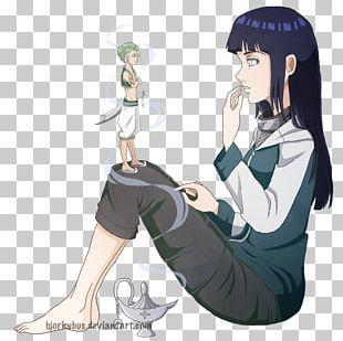 Hinata Hyuga Sasuke Uchiha Anime Naruto Tōshirō Hitsugaya PNG