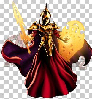Marvel: Avengers Alliance Black Widow Doctor Strange Thor Yondu PNG