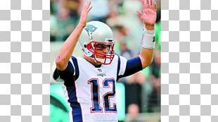 American Football Helmets New England Patriots 2018 NFL Draft Los Angeles Rams PNG