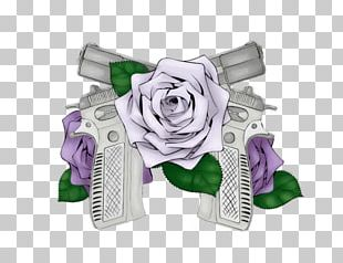 Cut Flowers Rose Family PNG