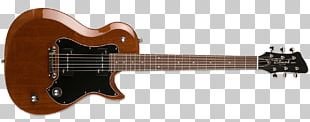 Electric Guitar Fender Jazzmaster Musical Instruments String Instruments PNG