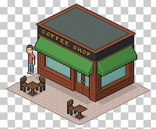 Isometric Graphics In Video Games And Pixel Art Isometric Projection PNG