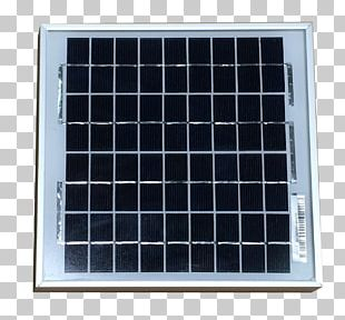 Solar Panels Solar Cell Photovoltaics Solar Thermal Collector Power PNG