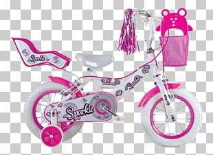 Bicycle Wheels Bicycle Saddles Bicycle Frames BMX Bike PNG