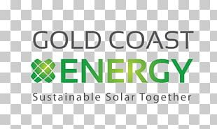 Gold Coast Energy Solar Power Photovoltaic System Renewable Energy PNG