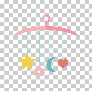 Infant Diaper Child Computer Icons PNG
