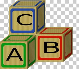 Toy Block Liberty Learning Center Computer Icons PNG