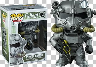 Fallout: Brotherhood Of Steel Fallout 4 Armour Knight Sergeant Gavil