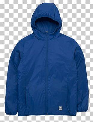Hoodie Jacket T-shirt Windbreaker PNG