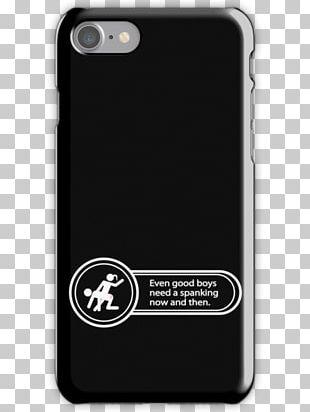 IPhone 7 IPhone 4S IPhone X IPhone 6S IPhone 6 Plus PNG