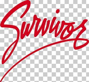 Survivor: Marquesas Musical Ensemble Rock Music PNG