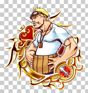 Kingdom Hearts χ Kingdom Hearts III Final Fantasy Record Keeper KINGDOM HEARTS Union χ[Cross] PNG