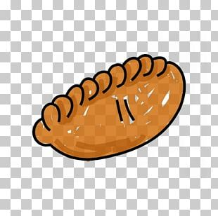 Pasty Calzone Pastry Stock Photography PNG