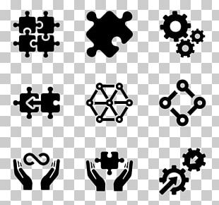 Technical Support Computer Icons Customer Service PNG