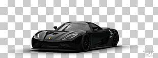 Alloy Wheel Car Automotive Design Motor Vehicle PNG