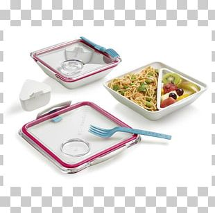 Bento Lunchbox Food Storage Containers PNG