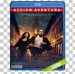 Blu-ray Disc Ultra HD Blu-ray Inferno 4K Resolution High-definition Video PNG