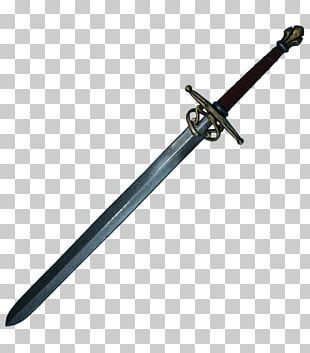 Foam Larp Swords Live Action Role-playing Game Foam Weapon PNG