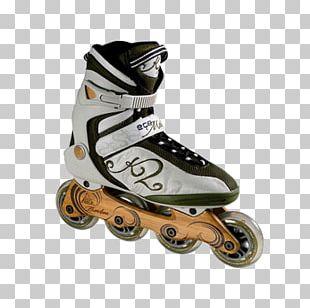 Quad Skates In-Line Skates Skateboarding Roller Skates K2 Sports PNG