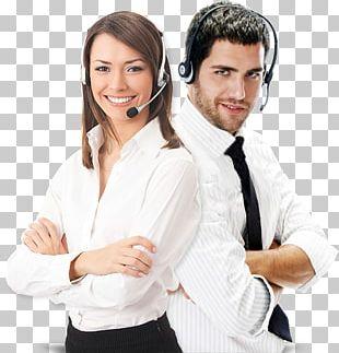 Telephone Business Mobile Phones Customer Service Lake Lite Inc PNG